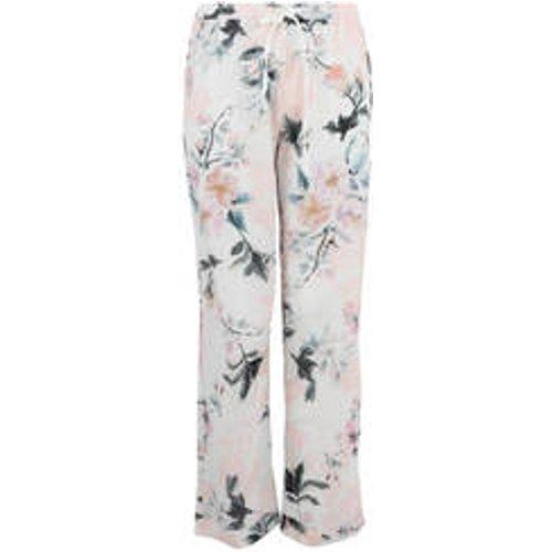 Pantalon de pyjama Nufit Garden - MAISON LEJABY - Modalova