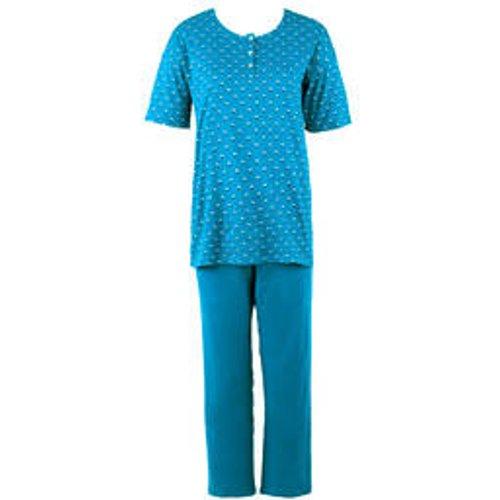 CANAT pyjama en coton Dolly - CANAT - Modalova