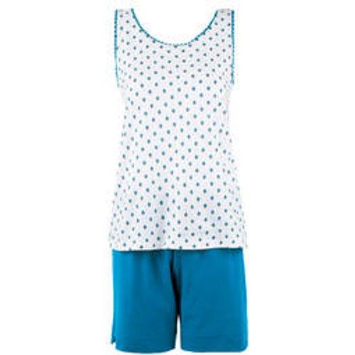 CANAT pyjama short en coton Dolly - CANAT - Modalova