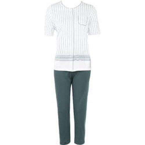 CANAT pyjama en coton Sally - CANAT - Modalova