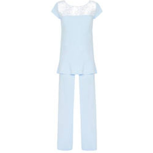 VALERY pyjama manches courtes Carol - Valery - Modalova