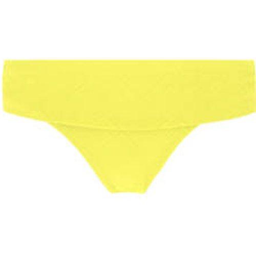 Bas de maillot de bain culotte Brussels - Melissa Odabash - Modalova
