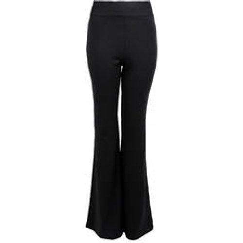 RITRATTI MILANO pantalon Essential - RITRATTI MILANO - Modalova