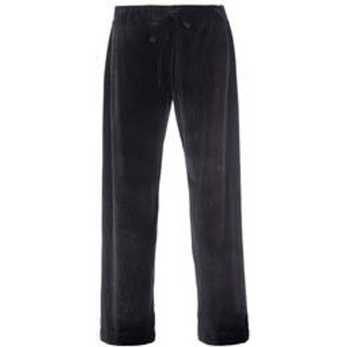 Pantalon ample Istanbul en velours Homewear - Valery - Modalova