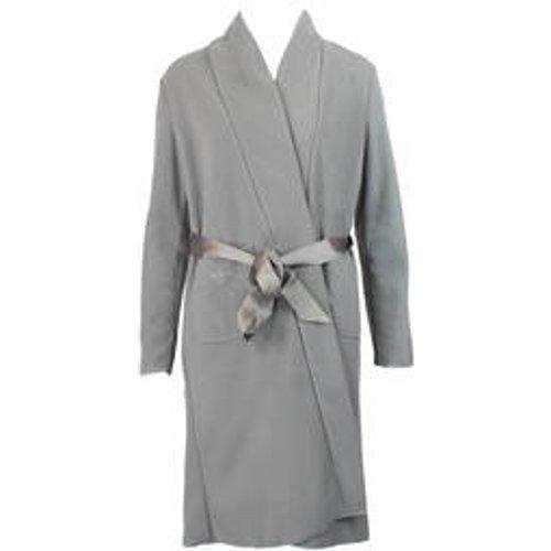 Robe de chambre polaire Simply Perfect - ANTIGEL - Modalova