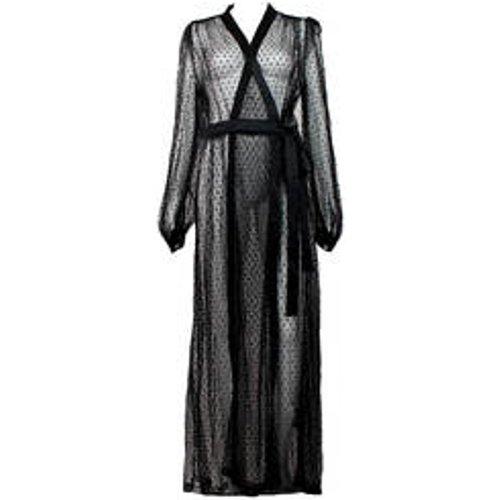 Lamarr Robe Loungewear - DITA VON TEESE - Modalova
