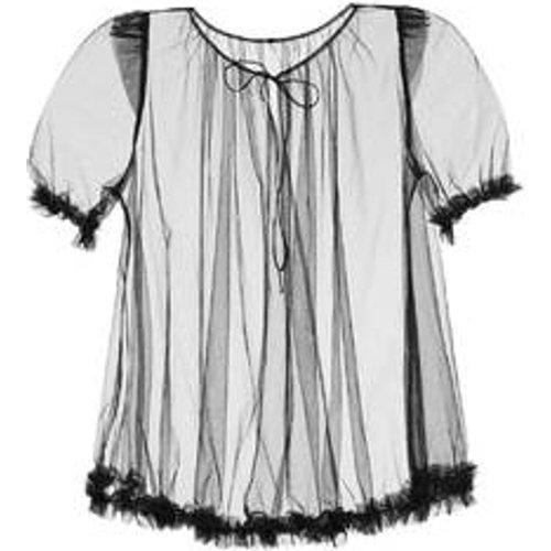 DITA VON TEESE blouse Loungewear - DITA VON TEESE - Modalova