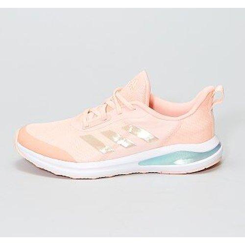 Baskets 'adidas' 'FortaRun' - Adidas - Modalova