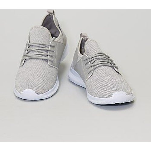 Baskets chaussons - Kiabi - Modalova