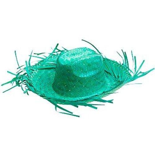 Chapeau de paille - Kiabi - Modalova