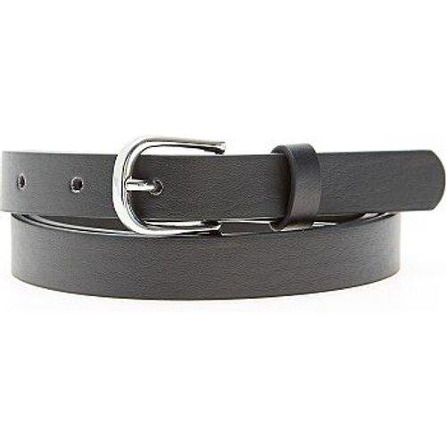 Fine ceinture - Kiabi - Modalova