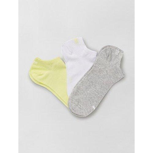 Lot de 3 paires de socquettes '' - Puma - Modalova