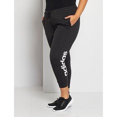 Pantalon de jogging en molleton '' - Adidas - Modalova