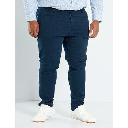 Pantalon slim - Kiabi - Modalova