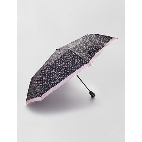 Parapluie automatique - Kiabi - Modalova