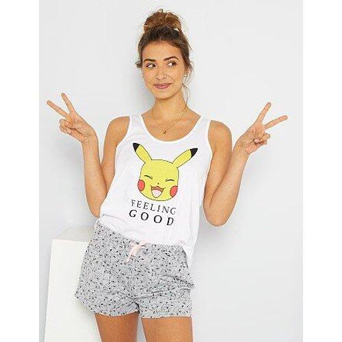 Pyjama 'Pokémon' - Pokémon - Modalova