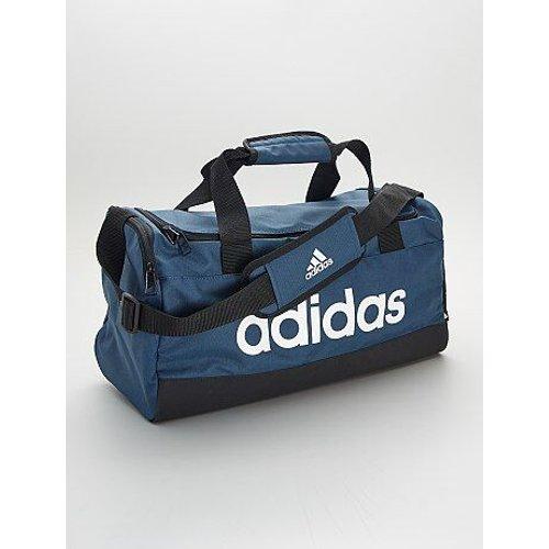 Sac de sport 'adidas' - Adidas - Modalova