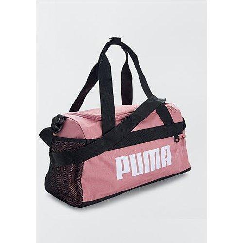 Sac de sport 'Puma' - Puma - Modalova