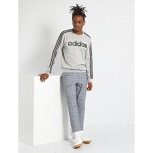 Sweat 'adidas' - Adidas - Modalova