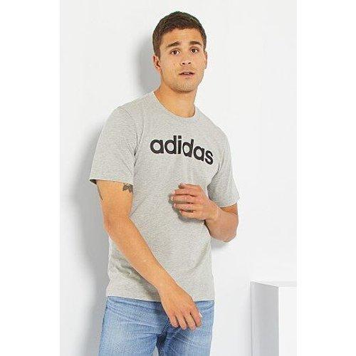 T-shirt 'adidas' - Adidas - Modalova
