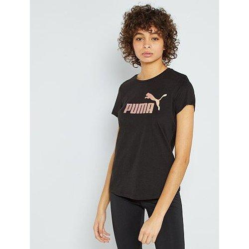 T-shirt imprimé 'Puma' - Puma - Modalova