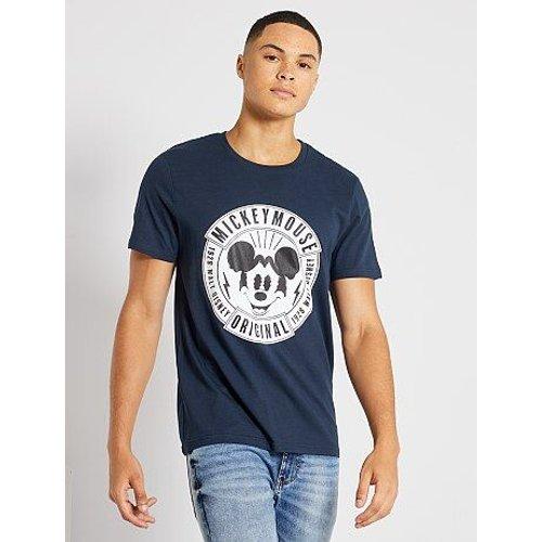 T-shirt 'Mickey' - Mickey - Modalova