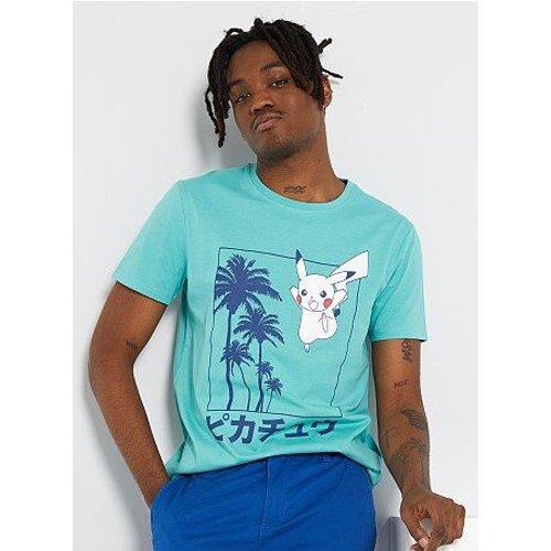 T-shirt 'Pokémon' - Pokémon - Modalova