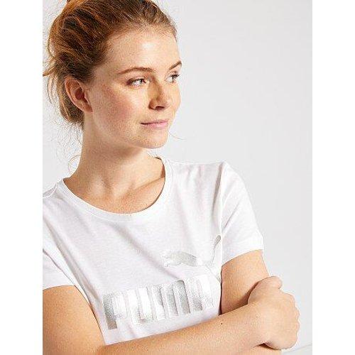 T-shirt 'Puma' - Puma - Modalova