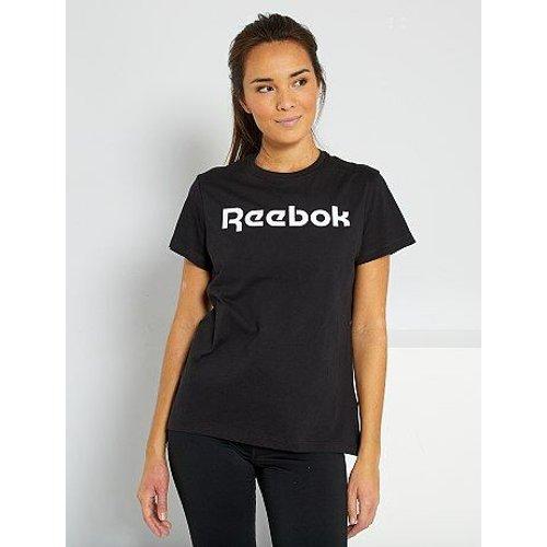 T-shirt 'Reebok' - Reebok - Modalova