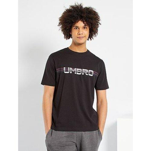 T-shirt 'Umbro' - Umbro - Modalova