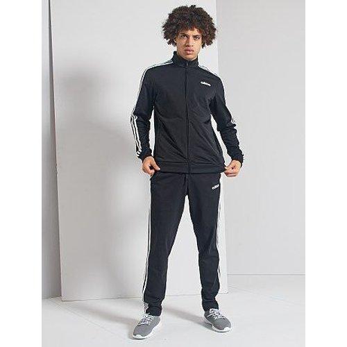 Veste zippée 'adidas' - Adidas - Modalova