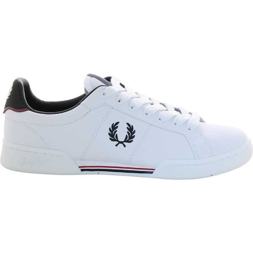 Sneakers , , Taille: 42 - Fred Perry - Modalova