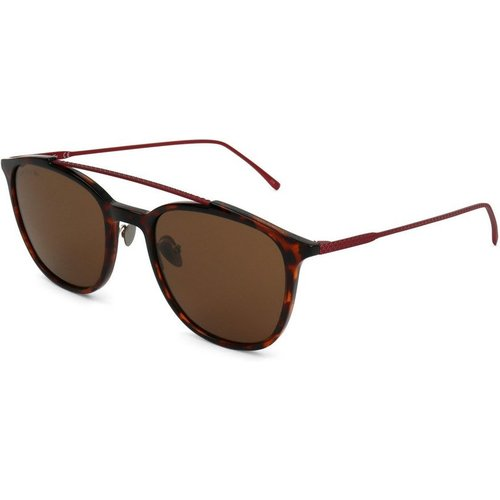 Sunglasses - L880S38749 Lacoste - Lacoste - Modalova