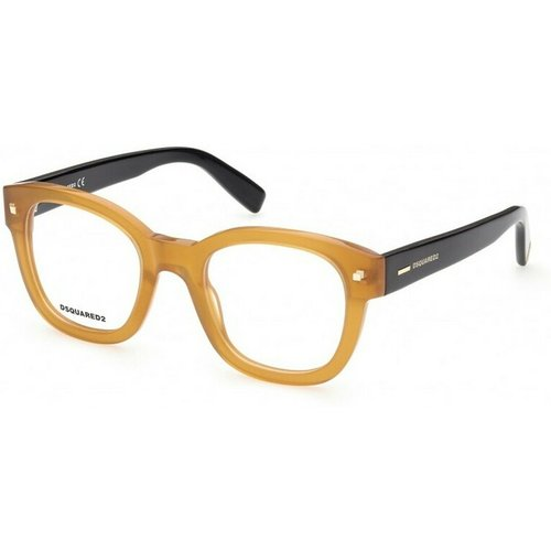 Glasses Dq5336 , , Taille: Onesize - Dsquared2 - Modalova