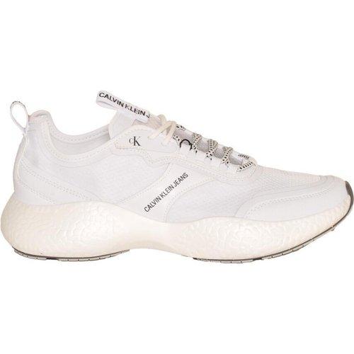 Runner Sneakers , , Taille: 43 - Calvin Klein - Modalova