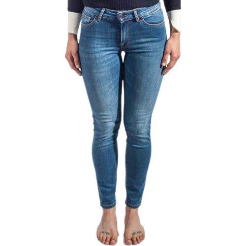 Jeans , , Taille: W26 - Mauro Grifoni - Modalova