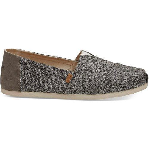 Shoes Alpr_100126 Toms - TOMS - Modalova