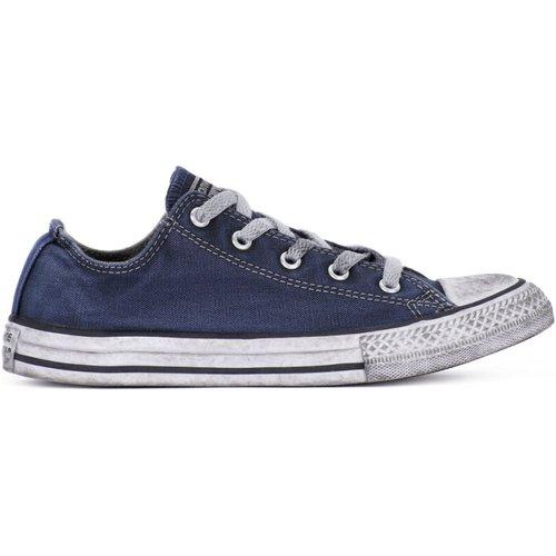 ALL Star Canvas Sneakers Converse - Converse - Modalova