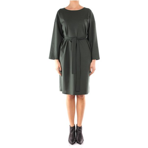 Robe Max Mara Weekend - Max Mara Weekend - Modalova