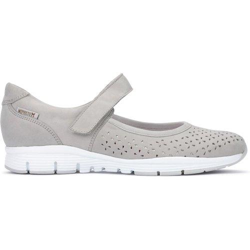 Flat shoes Mephisto - mephisto - Modalova