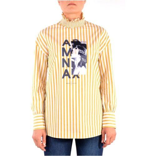 Shirt Emporio Armani - Emporio Armani - Modalova