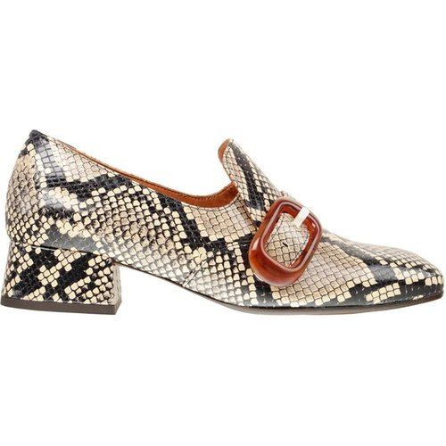 Zazi Shoes Chie Mihara - Chie Mihara - Modalova