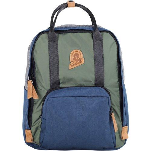 Backpack Invicta - Invicta - Modalova