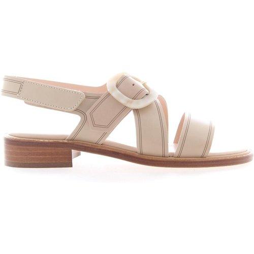 Sandal Pertini - Pertini - Modalova