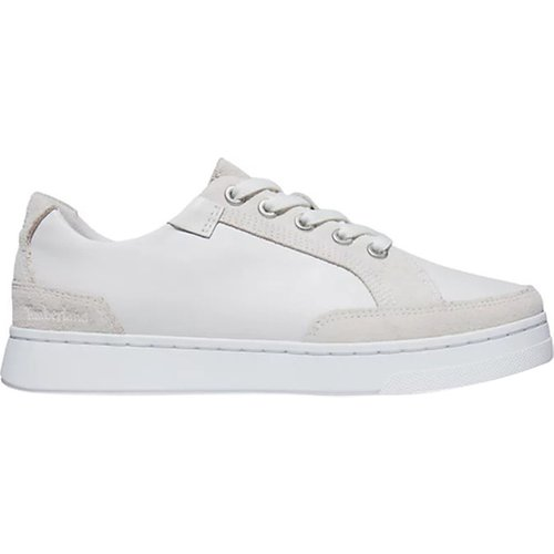 Sneakers , , Taille: 40 - Timberland - Modalova