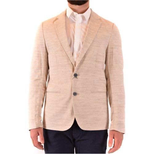 Jacket Antony Morato - Antony Morato - Modalova