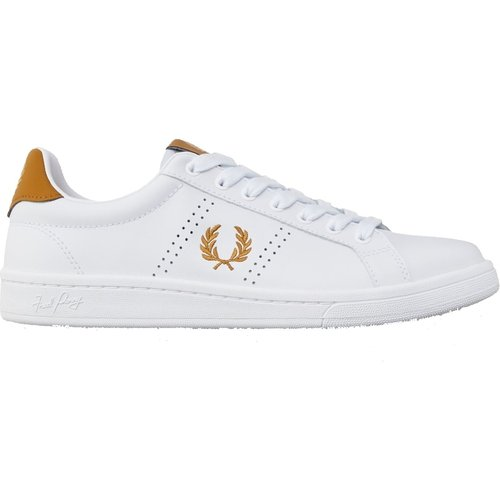 Sneakers , , Taille: 44 - Fred Perry - Modalova