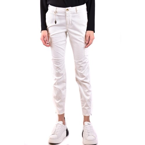 Trousers , , Taille: 42 IT - Masons - Modalova