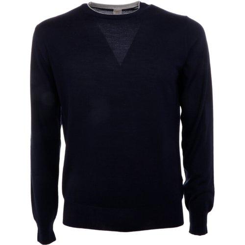 Knitwear , , Taille: 2XL - Eleventy - Modalova