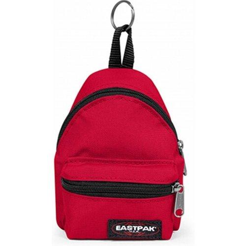Ek00016F84Z1 Keychain , unisex, Taille: Onesize - Eastpak - Modalova